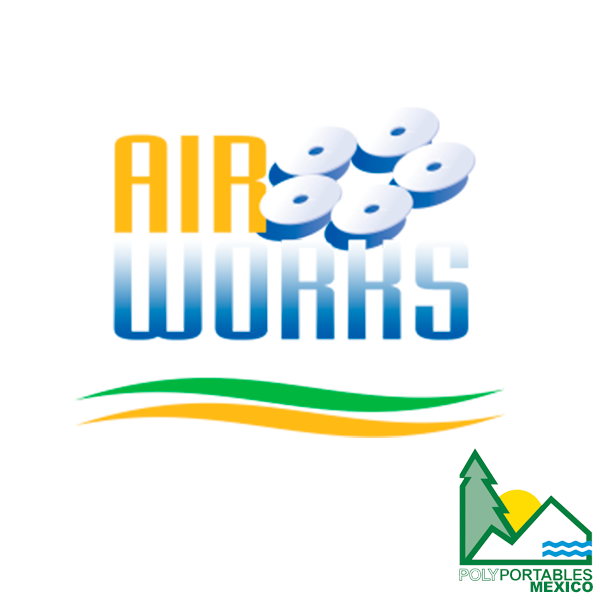 Producto Air Works