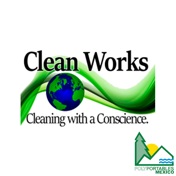Producto Clean Works