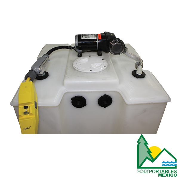 Fresh-Water-Delivery-System-Top-View