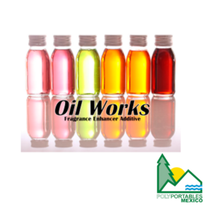 Producto Oil Works