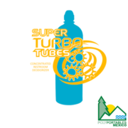 Producto Super Turbo Tubes
