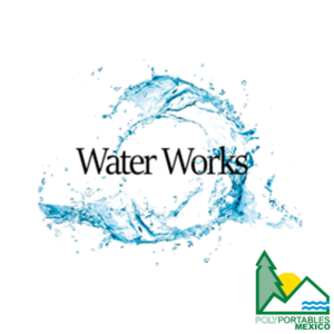 Producto Water Works