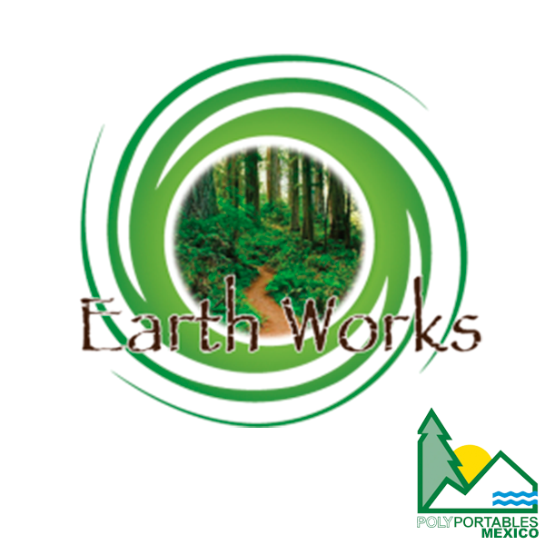 Producto Earth Works