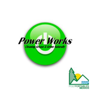 Producto Power Works